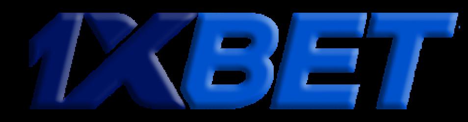 1xbet-mz.com